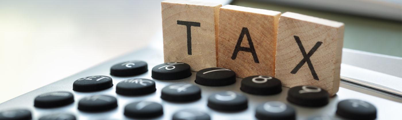 2019/20 Tax Year Blog