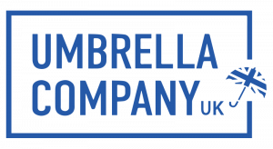 Umbrella Company UK logo