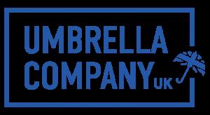 Umbrella Company UK logo