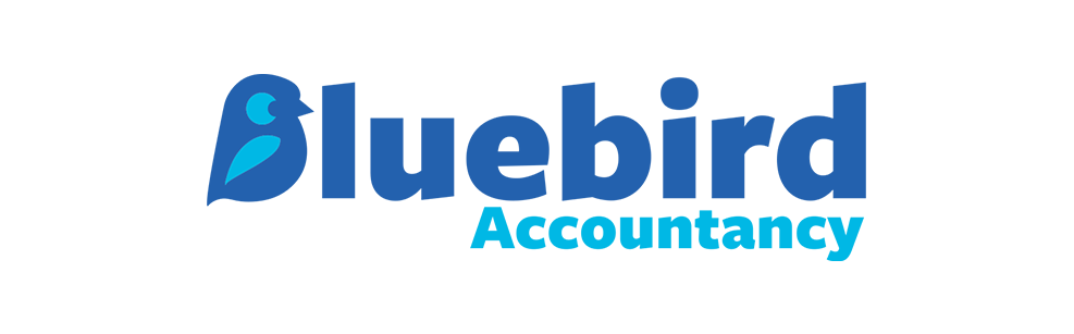 Umbrella-Company-UK-Contractor-Accountancy-Bluebird