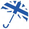 umbrella-company-uk-blue