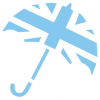 umbrella-company-uk-light-blue