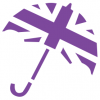 umbrella-company-uk-purple