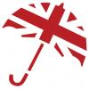 umbrella-company-uk-red