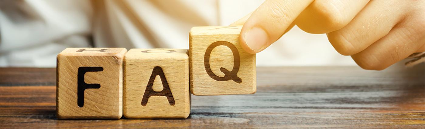 Umbrella Company FAQs The Top Questions Contractors Ask Us